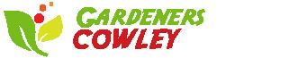 Gardeners Cowley